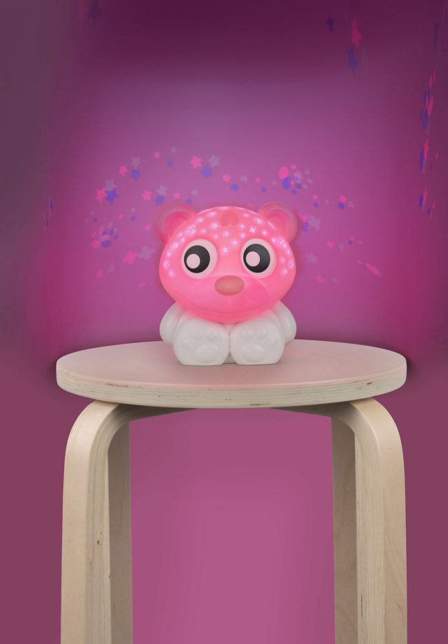 0188119-Goodnight-Bear-Night-Light-and-Projector-(PINK)-2