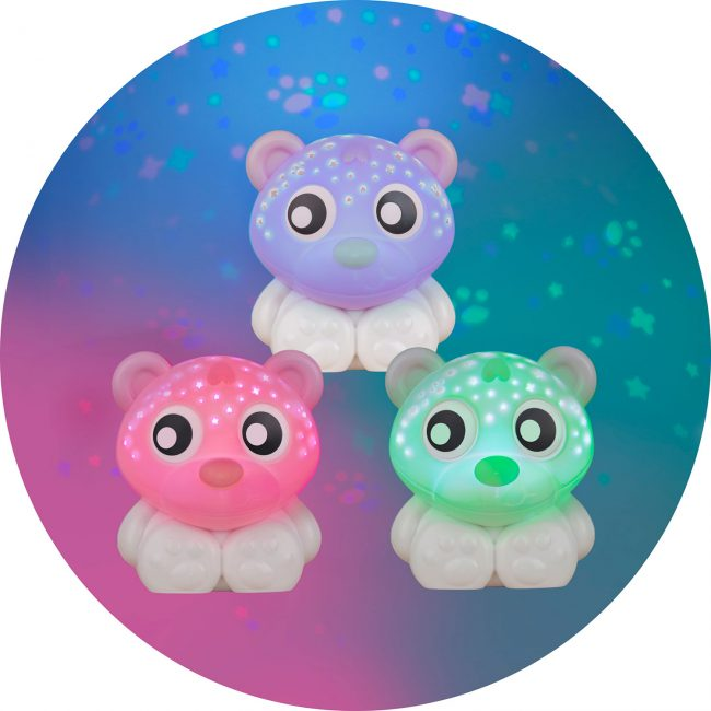 0188119-Goodnight-Bear-Night-Light-and-Projector-(PINK)-3