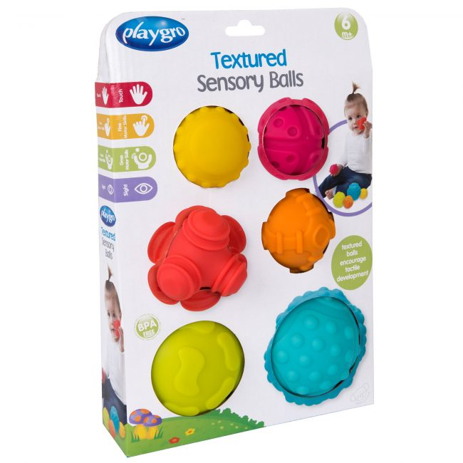 4086398-Textured-Sensory-Balls_Pack-Shot-2