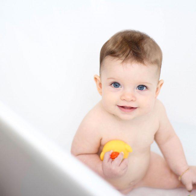 Bath-Duckie-Fully-Sealed-5