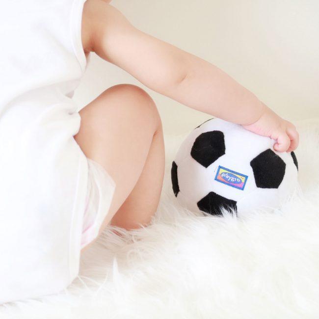 MF-Soccerball-3