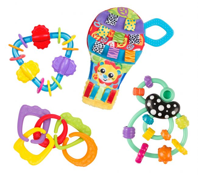 0187220-Up-and-Away-Teething-Gift-Pack-5
