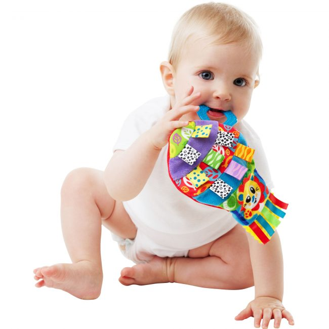 0187220-Up-and-Away-Teething-Gift-Pack-T1-(RGB)