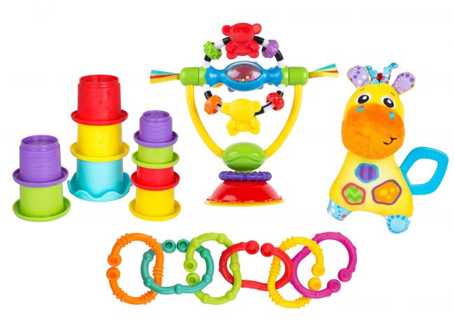 0187223-Jerry-Giraffe-Play-Time-Gift-Pack-8