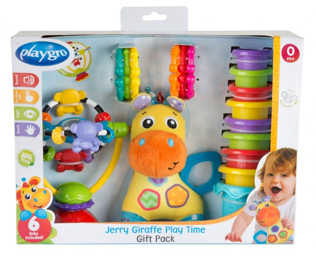 0187223-Jerry-Giraffe-Play-Time-Gift-Pack-P1