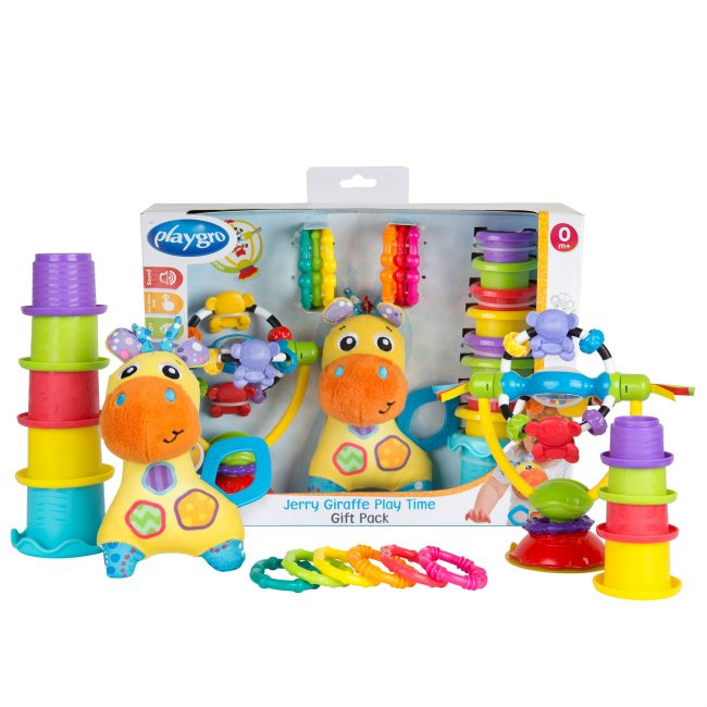 0187223-Jerry-Giraffe-Play-Time-Gift-Pack-P5