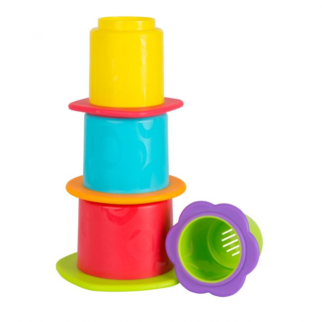 0187253-Chewy-Stack-and-Nest-Cups-3-(RGB)