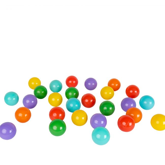 0187629-Convert-Me-Teepee-Ball-Activity-Gym-7-(RGB)-3000×3000
