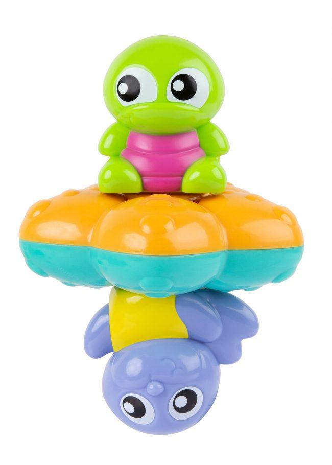 4087971-Topsy-Turvy-Turtle-1
