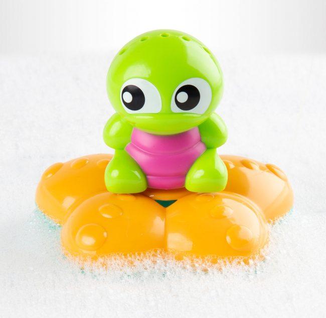 4087971-Topsy-Turvy-Turtle-2