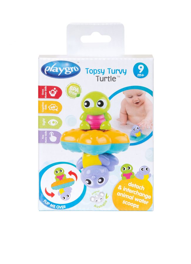 4087971-Topsy-Turvy-Turtle-P1