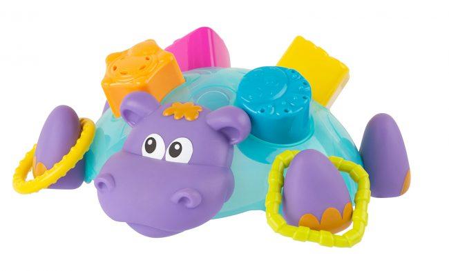 4087972-Float-Along-Hippo-Shape-Sorter-1