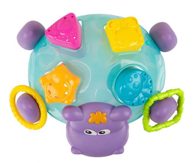 4087972-Float-Along-Hippo-Shape-Sorter-3