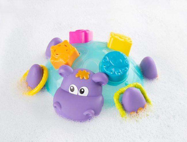 4087972-Float-Along-Hippo-Shape-Sorter-4