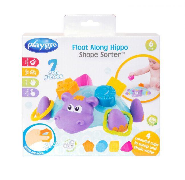 4087972-Float-Along-Hippo-Shape-Sorter-P1